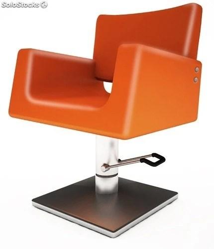 Chaise Salon De Coiffure Lumin