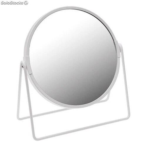 Miroir Grossissant 7 5 X 20 X 18 5 Cm X5