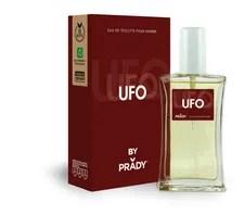 Perfumes en aceite al por mayor