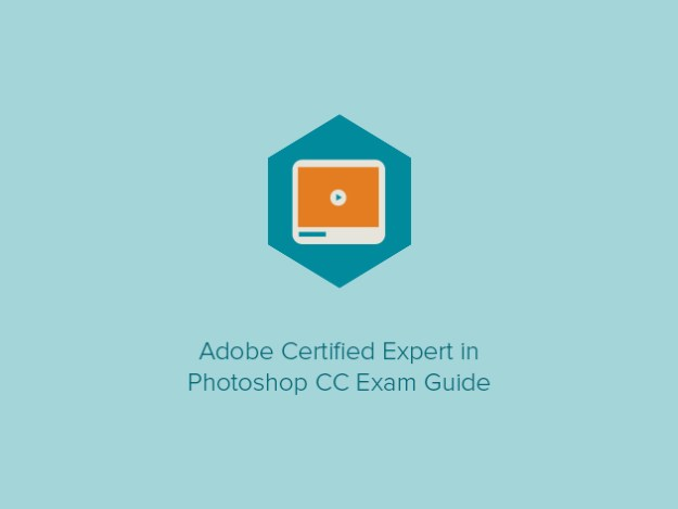 e2508e626c3189678cc8bcd24edf3182a8f7130a_main_hero_image Adobe KnowHow All-Inclusive Photography Bundle for $39 Android