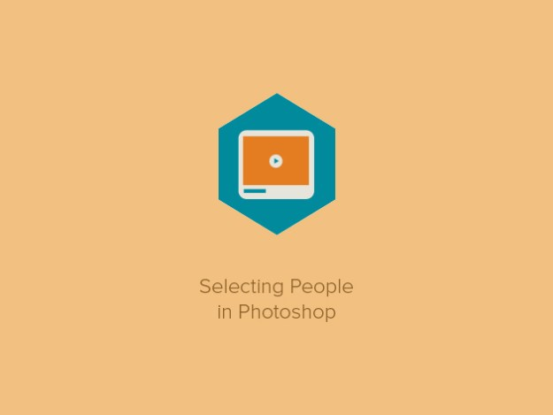 c06628ef4ea4bb5323f1957532d0b351bd26bf38_main_hero_image Adobe KnowHow All-Inclusive Photography Bundle for $39 Android