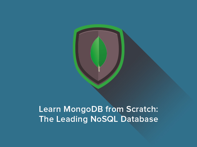 34fae9d0ce2e028e36fd3b5ba3f1a394dea8c5fe_main_hero_image MongoDB Data Master Bootcamp for $39 Android