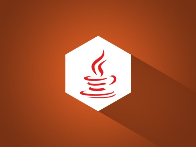 b38dd601ebe6d05ea78a4dc1433e807251fb042e_main_hero_image Complete Java Programming Bootcamp for $39 Android