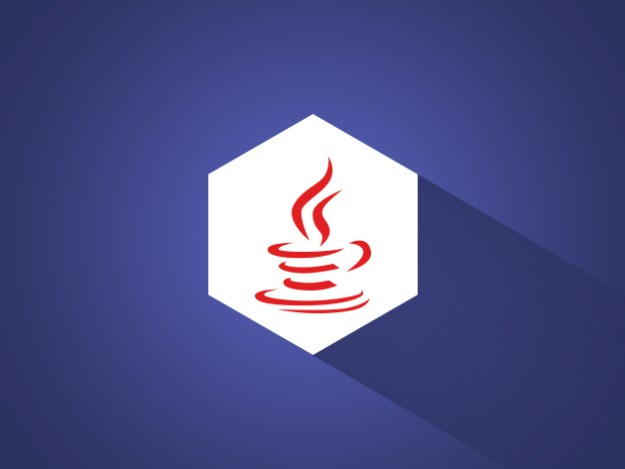 c81ee0a9d8e098c227b4987a830697d87fd64278_main_hero_image Complete Java Programming Bootcamp for $39 Android