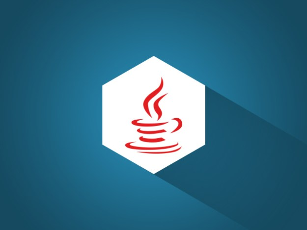 3566444fe4d53f7aba1524b003a995fbac7e0311_main_hero_image Complete Java Programming Bootcamp for $39 Android