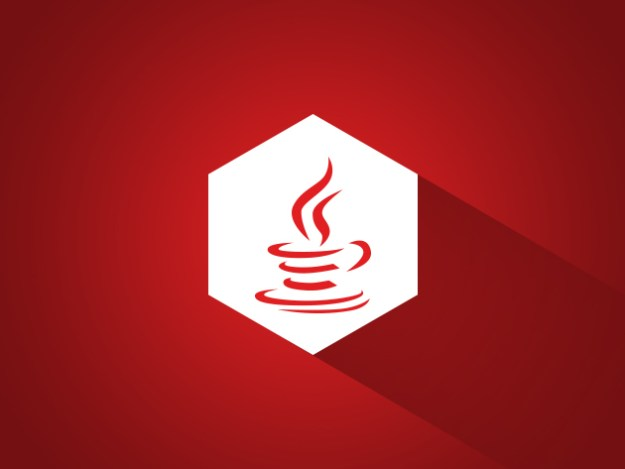 e9a713f6b816a71cae18e9c8d9eeb3ffc26f5420_main_hero_image Complete Java Programming Bootcamp for $39 Android