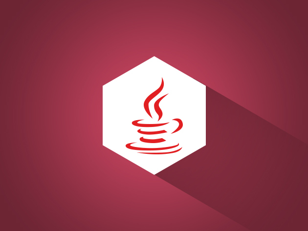 dac69a013bcaa9fe2c76ebe3813ee7d76ac05d4c_main_hero_image Complete Java Programming Bootcamp for $39 Android