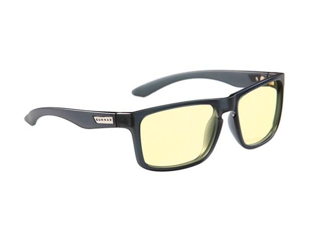 e522ace01145e79dfcf93296fb884f633978a94f_main_hero_image Gunnar Optiks Intercept Advanced Computer Glasses for $64 Android
