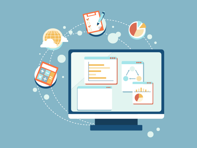 1394319f884c0a13b8e971f31b8e68900d69fffd_main_hero_image Complete PMP® Project Management Certification Training Bundle for $39 Android