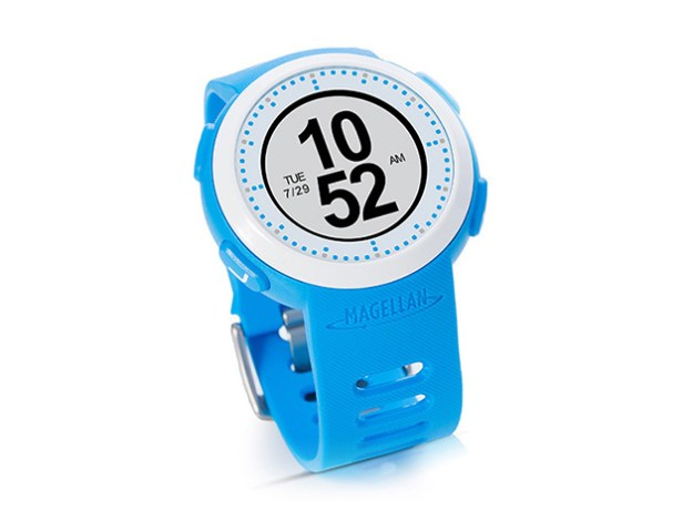 6cc5fda30ca52be357e48bc507867df33e461264_main_hero_image Magellan Echo Fit Smart Fitness Watch (Blue) for $29 Android
