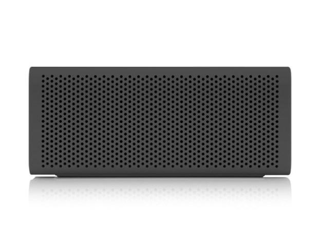 f8340d251b5dd93cc7a9e25b65e341662e472734_main_hero_image Braven 705 Bluetooth Speaker for $49 Android