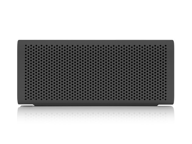 f8340d251b5dd93cc7a9e25b65e341662e472734_main_hero_image Braven 705 Bluetooth Speaker for $49 Android
