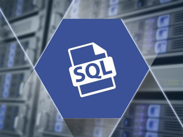 0876f19b27070f0cbc77b041f755d2025e206451_main_hero_image Introduction to SQL Training Course for $15 Android