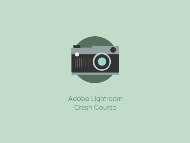 82689ddb29faf575bd51123b07581033e742ada1_main_hero_image Adobe KnowHow All-Inclusive Photography Bundle for $39 Android