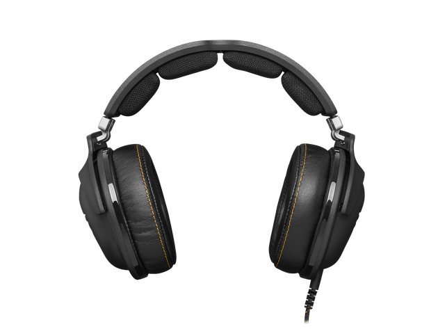c4ab8a62c1abd13a45c8bce34dc27e3c288b116e_main_hero_image SteelSeries 9H Gaming Headset for $99 Android
