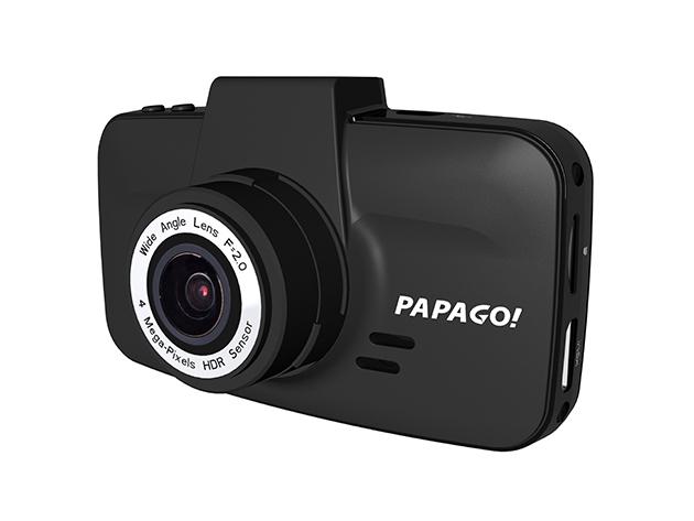 4d29b4770dc6e9732bbf46ca8529759187758a5c_main_hero_image GoSafe 520 Dashcam for $124 Android