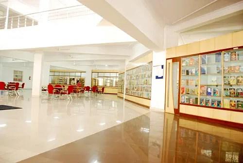 SRM University SRM Sonepat Images Photos Videos