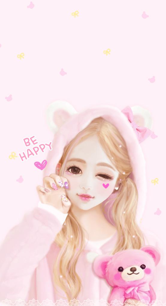 Pics cute profile Aesthetic Cute