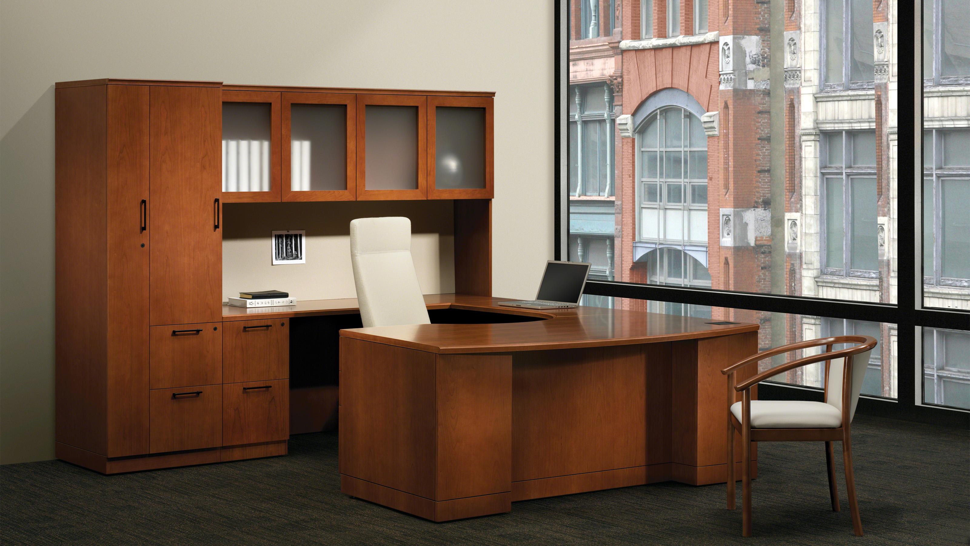 Solid Wood Furniture Oak