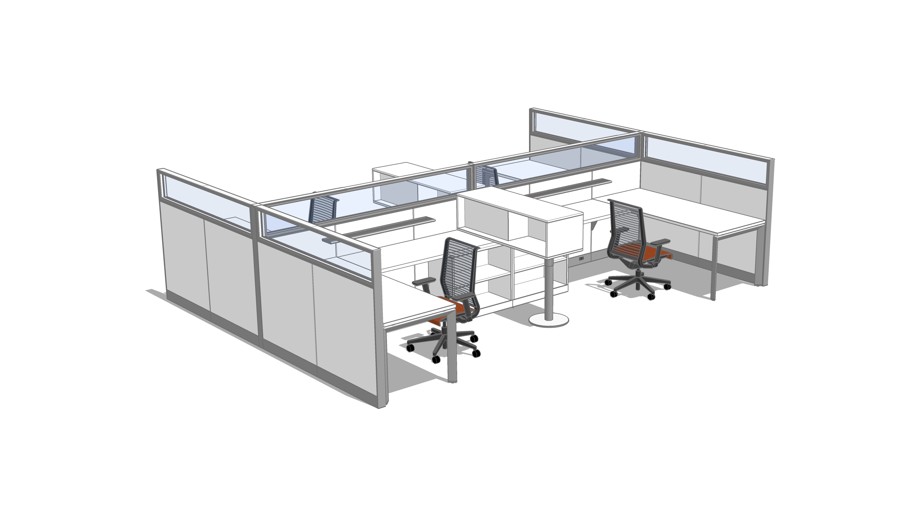 Computer Organization And Design Patterson Solutions