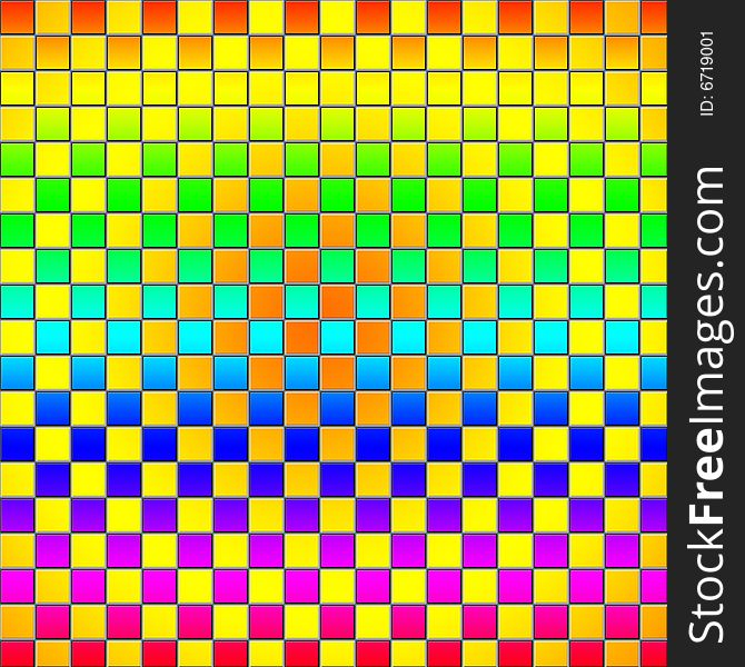 https www stockfreeimages com 6719001 colorful mosaic tile wall background html