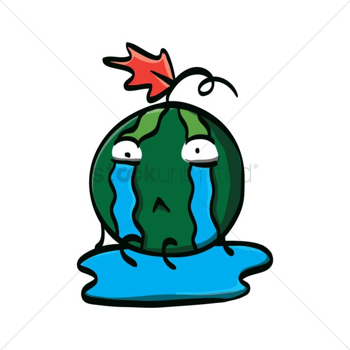Cartoon Characters Crying : Pictures of cartoon characters crying ankaperla