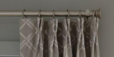 custom drapery curtains in boston ma