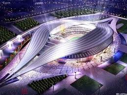 Olympic Bắc Kinh