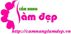 A29_ngu_khi_mang_thai2