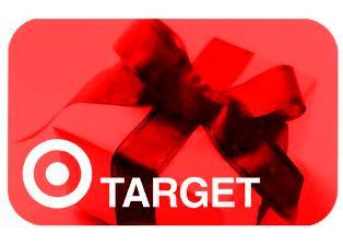 Cốt lõi và vẻ đẹp tiếp thị từ Target