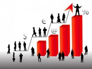 Chiến lược tiếp thị cho người đến sau