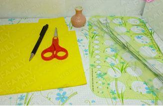 5 bước đơn giản làm bình hoa độc đáo trang trí nhà mình - Archi