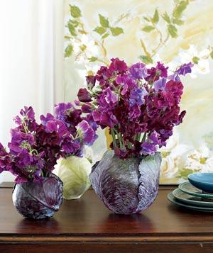 Tự cắm hoa đẹp ấn tượng cho ngày 8/3 - Archi