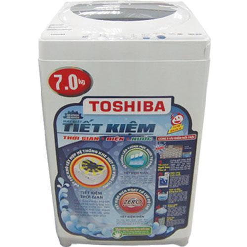 Bí quyết chọn máy giặt phù hợp - Archi