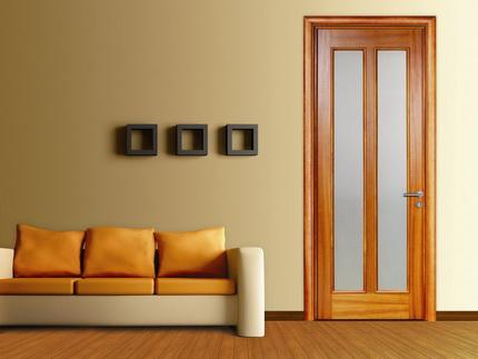 Chọn cửa gỗ như thế nào? - Archi