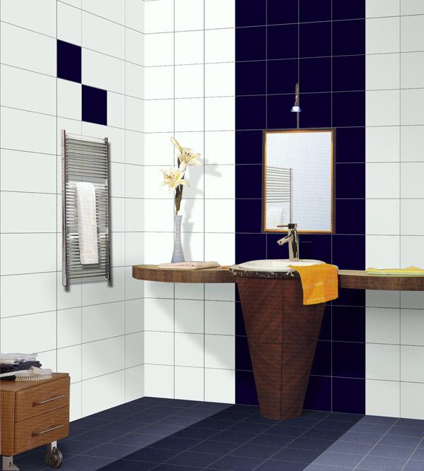 Ưu điểm và cách sử dụng gạch Granit - Archi