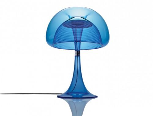Đèn Aurelia với tạo hình sứa biển - Archi