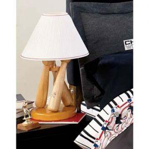 Đèn ngủ dễ thương cho phòng của bé - Archi
