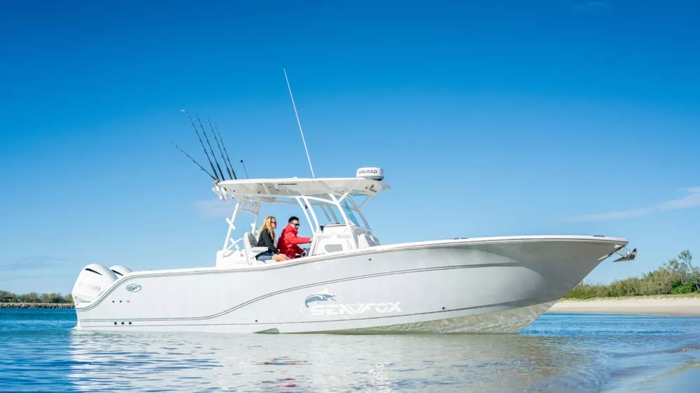 First Exhibitors Announced for Sanctuary Cove International Boat Show