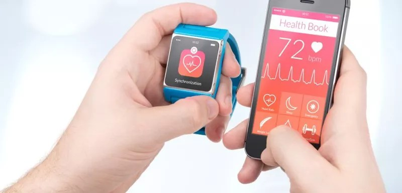 medical wearable