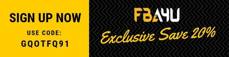 FBA4U-CBS-2019-AMAZON-CONFERENCE