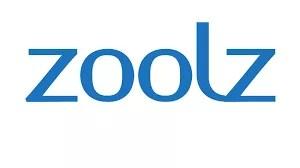 Zoolz Cloud Storage
