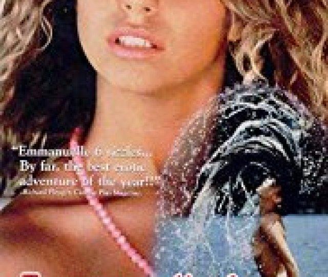 Emmanuelle 6 1988 Free Movie