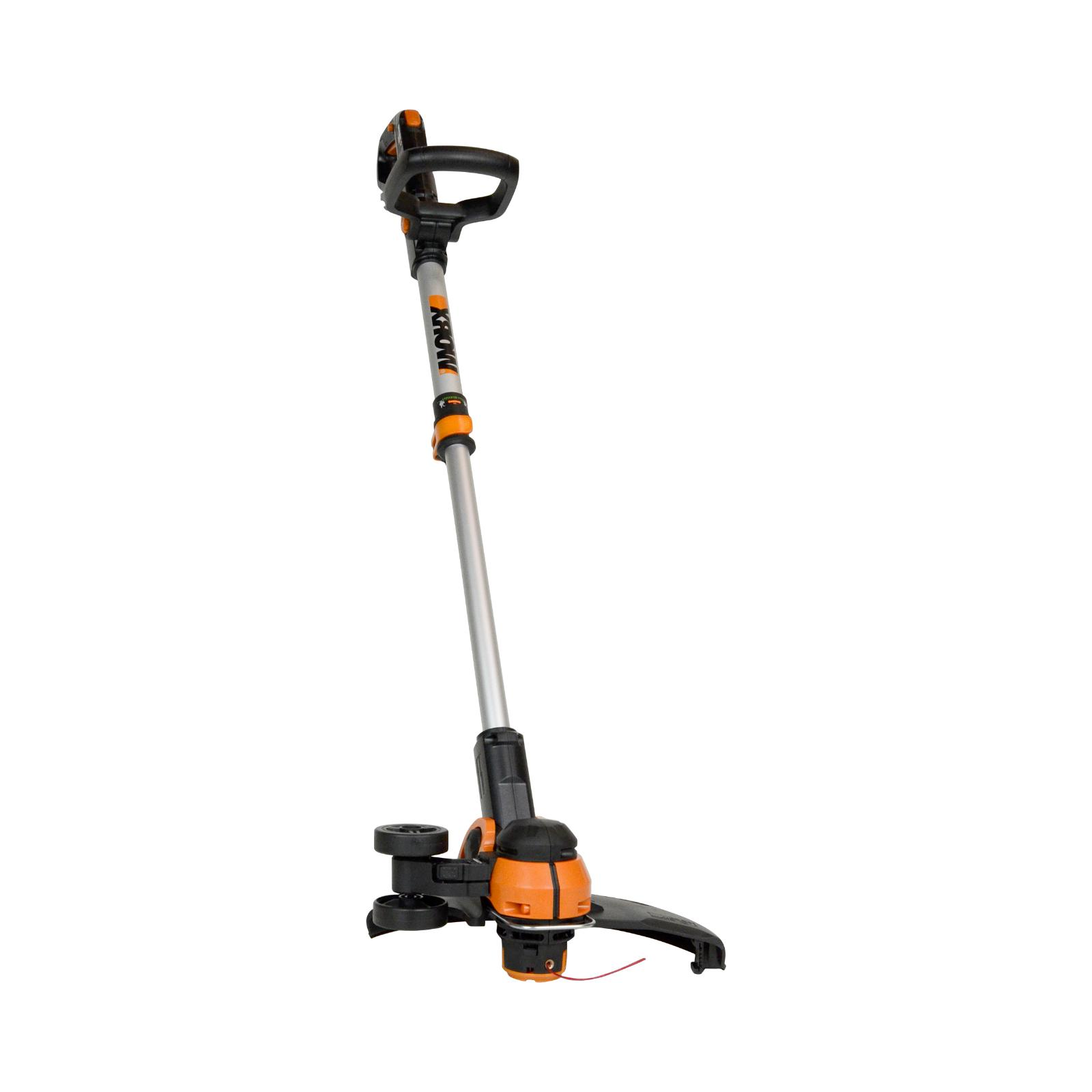 Weed Eater Q4 75 Manual
