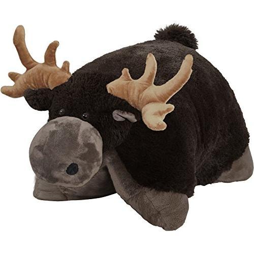 moose pillow pet shop clothing shoes online