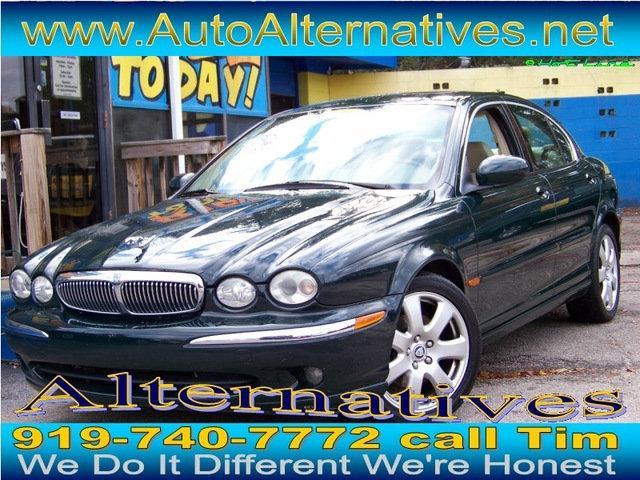 Shop Online Craigslist Winston Salem Autos Manualopen