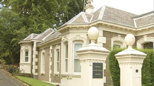 Dundee veterans to honour Somme hero