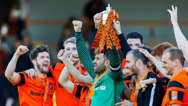 https://i1.wp.com/images.stv.tv/articles/w768/527011-dundee-utd-goalkeeper-cammy-bell-celebrates-with-the-irn-bru-cup.jpg?resize=604%2C340&ssl=1