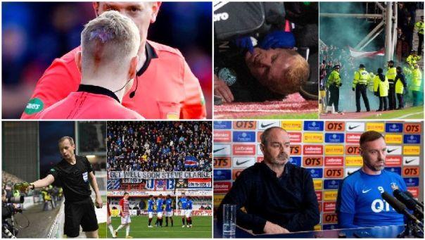 https://i1.wp.com/images.stv.tv/articles/w768/617936-football-shame.jpg?resize=604%2C341&ssl=1