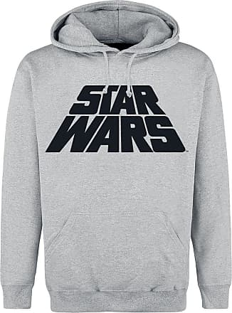 Star Wars sweater: Reduced by up to −33% |  Stylight